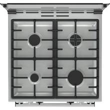 Плита комбинированная GORENJE K634XF
