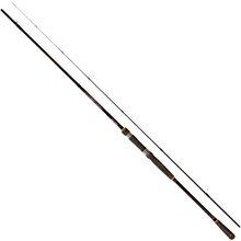 Спиннинг NOMURA NEVER CRACK 1.95 м 10-30 гр (NM21003019)