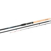 Фидер MIKADO Sasori Medium Feeder 3.6 м (WAA723-360)