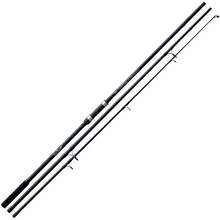 Удилище LINEAEFFE Carp Stalker 3.90м (164100010)