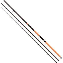 Фідер Mikado Golden Bay Feeder 3.6 м 140 г (WA484-360)