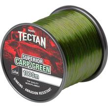 Леска DAM Damyl Tectan Carp 1000 м 0.38 мм 10 кг Green (66285)
