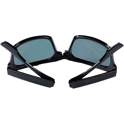 Окуляри Balzer Polavision Fold (18730 056) Тип окуляри