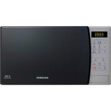 Микроволновая печь SAMSUNG GE83KRS-1/UA