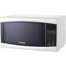 Мікрохвильова піч PRIME TECHNICS PMW 23963 KW
