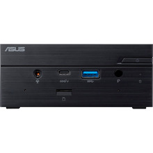 Неттоп ASUS PN62-BB7005MD (90MR00A1-M00050)
