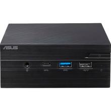 Неттоп ASUS PN40-BBC533MV (90MS0181-M05330)