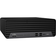 Неттоп HP ProDesk 400 G7 SFF (11M67EA)