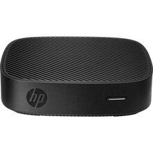 Неттоп HP t430 W10IoT 32GF/4GB TC (24N04AA)
