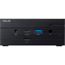 Неттоп ASUS PN50-BBR747MDE1AC (90MR00E1-M01220)