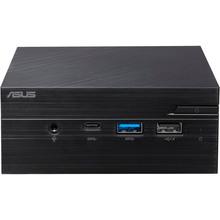 Неттоп ASUS PN40-BBC558MV Black (90MS0181-M06990)