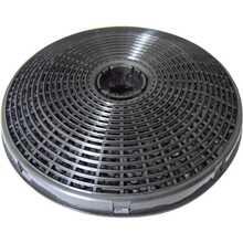 Угольный фильтр ELEYUS FW-E15100