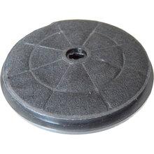 Угольный фильтр ELEYUS FW-183
