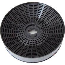 Угольный фильтр ELEYUS FW-E14