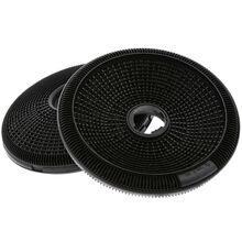 Угольный фильтр ELECTROLUX ECFBLL01