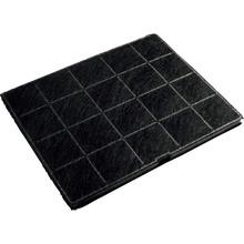 Угольный фильтр ELECTROLUX ECFB01