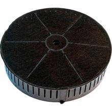Угольный фильтр ELICA CFC0097952