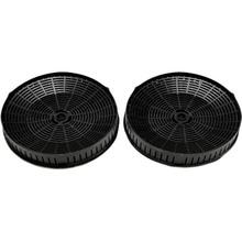 Вугільний фільтр ELICA CFC0140343
