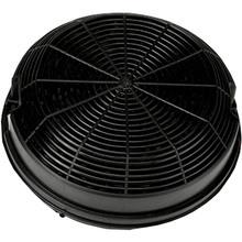 Вугільний фільтр ELICA CFC0141497