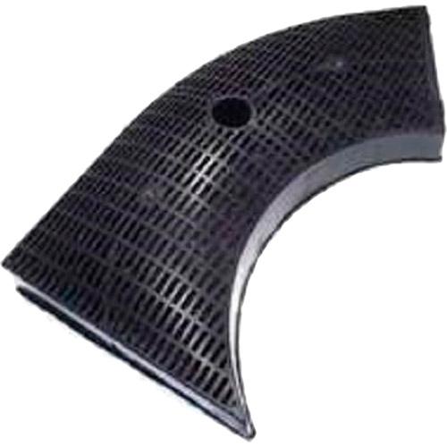 Угольный фильтр ELICA F00330/S