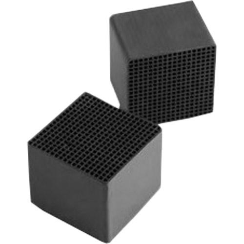 Угольный фильтр ELICA KIT0120952