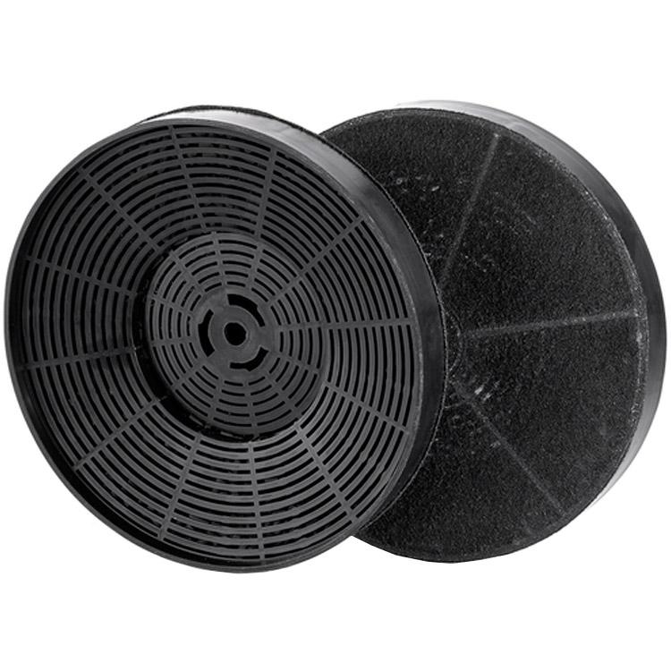 Угольный фильтр PYRAMIDA PFC1602