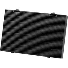 Угольный фильтр PYRAMIDA HES S/R (31264002)