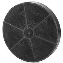 Угольный фильтр PYRAMIDA PFC0101