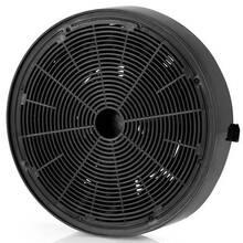 Угольный фильтр PYRAMIDA PFC1701