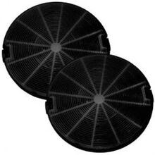 Вугільний фільтр FABER 1120067944