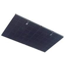 Угольный фильтр ELICA CFC0009796