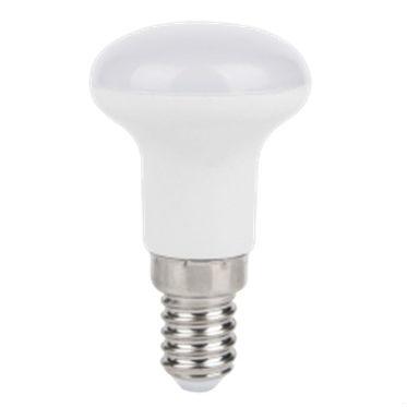 Светодиодная лампа WORK'S LB-0640 R50 6W E14 4000K (59262)