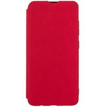 Чехол COLORWAY Elegant Book для Samsung Galaxy A51 red (CW-CEBSGA515-RD)