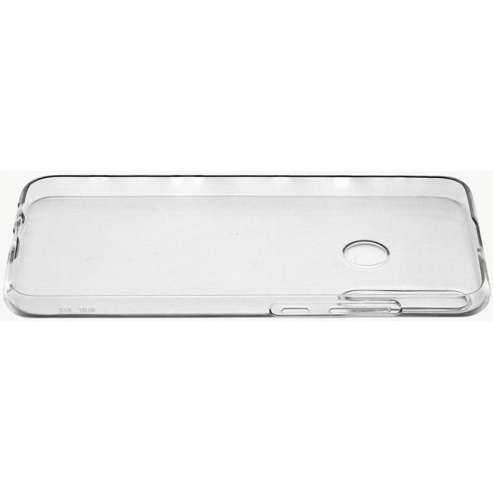Чехол HUAWEI P40 lite E transparent case (51994006) Совместимость по модели Huawei P40 Lite E