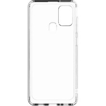 Чехол SAMSUNG KD LAB A Cover для Samsung Galaxy A21s Transparent (GP-FPA217KDATW)