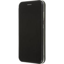 Чехол ARMORSTANDART для Samsung A52 A525 Black (ARM59295)