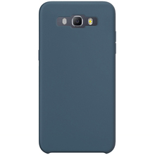 Чехол INTALEO (Velvet) для Samsung Galaxy J5 (2016) J510 (синий) (1283126485176)