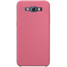 Чехол INTALEO (Velvet) для Samsung Galaxy J5 (2016) J510 (розовый) (1283126485206)
