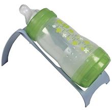 Подставка для бутылочки в свч WPRO 481281728767