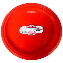 Тарелка для СВЧ-печи MAXPRO K-25