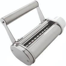 Насадка для широкой лапши GORENJE Spaghetti pasta Cutter attachment MMC-TPC