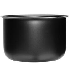 Чаша для мультиварки ROTEX RIP5017-A