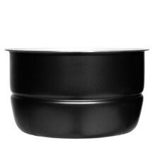 Чаша для мультиварок ROTEX RIP5018-C