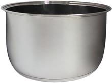 Чаша для мультиварки REDMOND RB-S400