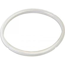 Уплотнительное кольцо для скороварок ROTEX