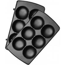 Змінна панель REDMOND RAMB-15 (кекси, печиво)