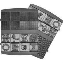 Сменная панель REDMOND RAMB-171