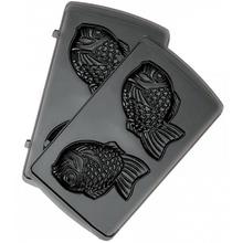 Сменная панель REDMOND RAMB-06 Рыбка