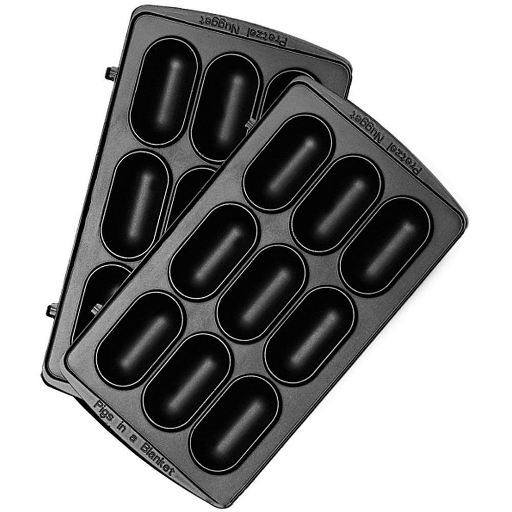 Сменная панель REDMOND RAMB-09