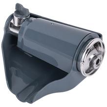 Насадка соковыжималка MOULINEX XF930032